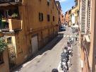 Foto - Trilocale via Orfeo 26, Bologna
