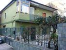 Foto - Villa via Roma, Pomigliano D'Arco