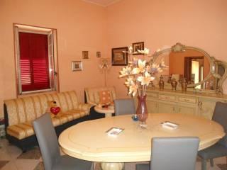 Foto - Villa, buono stato, 110 mq, Mugnano Del Cardinale