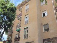 Foto - Appartamento via XXV Aprile, Pero