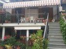 Foto - Appartamento regione Milone 8, Piossasco