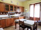 Foto - Appartamento via Antonio Medicina 20, Serra Ricco'