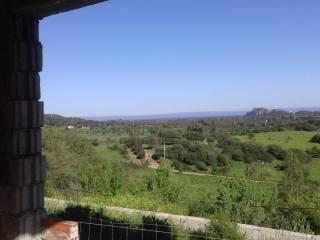Foto - Terreno edificabile residenziale a Torpe'