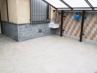 Foto - Casa indipendente 154 mq, ottimo stato, Galliate