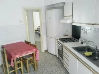Foto - Appartamento via Giuseppe Speranza 14, Ascoli Piceno