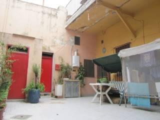 Foto - Appartamento via Paolo Falciani, Sarno