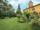 Foto - Villa via Castello 38, Sasso Marconi