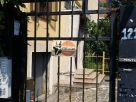 Foto - Bilocale via Vittorio Veneto, Bresso