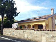 Foto - Villa via Dante Alighieri, Lariano