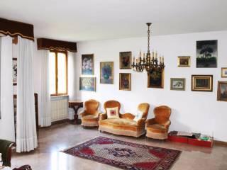 Foto - Appartamento via Darsena 160, Zona Stazione, Ferrara