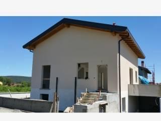 Foto - Villa, nuova, 270 mq, Mercallo