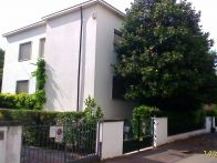Foto - Villa piazzale Pablo, Parma