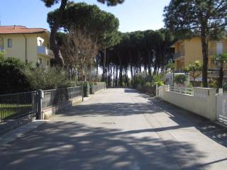 Foto - Quadrilocale via Caserta, Cervia