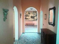 Foto - Appartamento via Giuseppe Garibaldi, Rieti