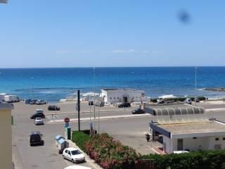 Foto - Appartamento via Rosmini, Gallipoli