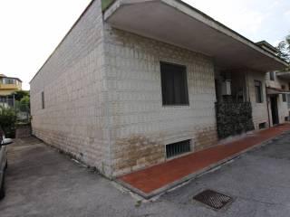 Foto - Villetta a schiera viale San Ignazio di Loyola 84, Vomero, Napoli