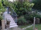 Appartamento Vendita Monteciccardo