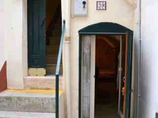 Foto - Casa indipendente via Cristoforo Colombo, Conversano