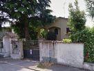 Foto - Villa via Tito Schipa, Trezzano Sul Naviglio