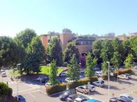 Foto - Quadrilocale viale Gaspare Finali 58, Cesena