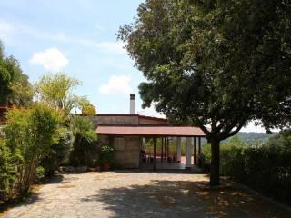 Foto - Villa Strada Provinciale 2 9-41, Fasano