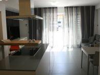 Foto - Casa indipendente 225 mq, nuova, Civitanova Marche