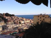 Loft / Open Space Vendita Sanremo