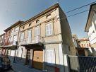 Foto - Casa indipendente via della Vela, Civitanova Marche