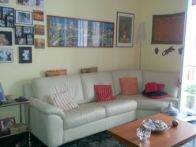 Foto - Appartamento via Carlo Bonanni 85, Genova