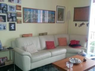 Foto - Appartamento via Carlo Bonanni 85, San Teodoro, Genova
