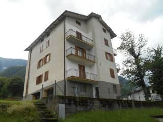 Foto - Appartamento via Roncaiola, Talamona