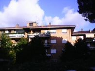 Foto - Attico / Mansarda via Al Sesto Miglio, Roma