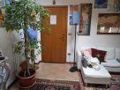 Foto - Quadrilocale buono stato, terzo piano, Calceranica Al Lago