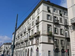 Foto - Trilocale Lungo Po Luigi Cadorna 1, Torino