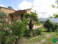 Foto - Villa viale Giuseppe Verdi, -1, Cantalupo In Sabina