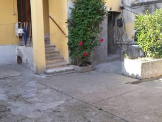 Foto - Quadrilocale da ristrutturare, primo piano, Viguzzolo