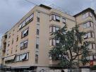 Foto - Appartamento via di Gello, Pisa