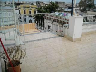 Foto - Appartamento via Abignente, Sarno
