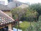 Foto - Villa via Policastro, Catania