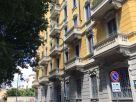 Foto - Trilocale piazza Umanitaria 1, Milano
