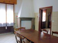Foto - Casa indipendente via Gattolino, Cesena