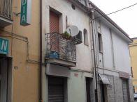 Foto - Casa indipendente corso Umberto I°, Sapri