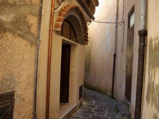 Foto - Bilocale via San Pietro, Maratea