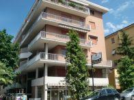 Foto - Appartamento viale Trento e Trieste, Spoleto