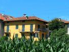 Foto - Villa via San Rocco, Andezeno