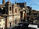 Foto - Attico / Mansarda via San Maria 3, Soriano Nel Cimino