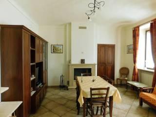 Foto - Appartamento via Colle delle Finestre 6, Meana Di Susa