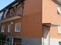Foto - Villa, buono stato, 306 mq, Busto Arsizio