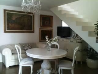 Foto - Appartamento ottimo stato, piano terra, Nervesa Della Battaglia