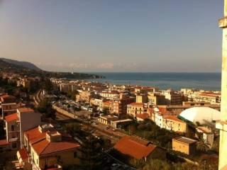 Foto - Appartamento via Gibilmanna, Cefalu'